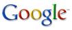 Følg mig på Google+.