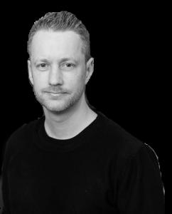 Troels Gannerup Christensen - sh