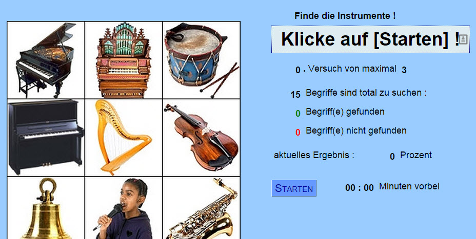 www.allgemeinbildung.ch u2013 Mit fu00f8rste ordforru00e5d u2013 Musik ...